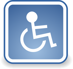 disabled-97871_6401